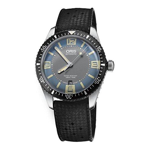 Oris Diver 65 73377074065rs