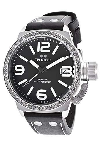 TW Steel Stahl TW-37