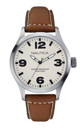 Nautica A12623G Armbanduhr Herren