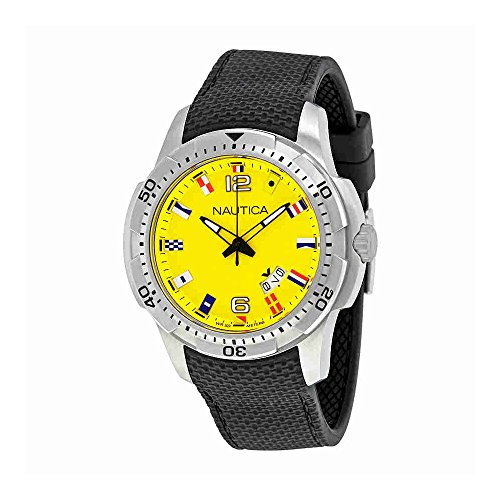 Nautica NAI13516G IT