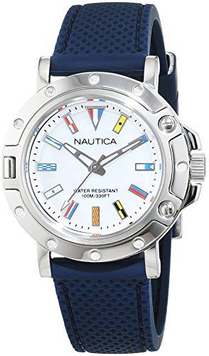 Nautica NAD12551L