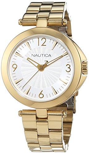 Nautica NAD14001L