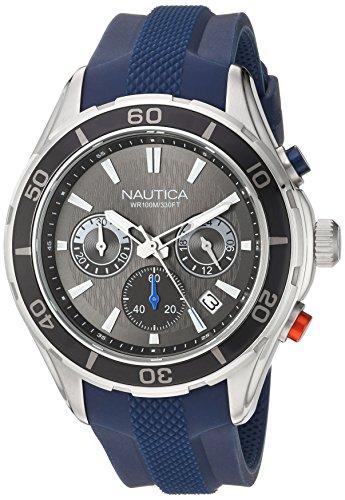 Nautica NAD15518G