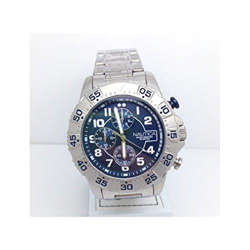 Nautica NAD16003G