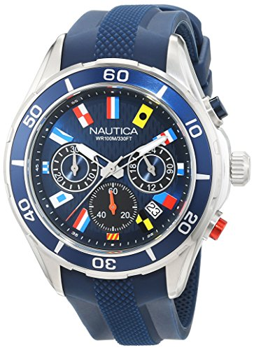 Nautica NAD16534G