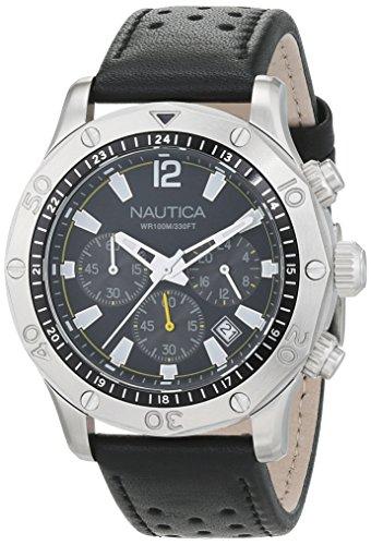 Nautica NAD16544G