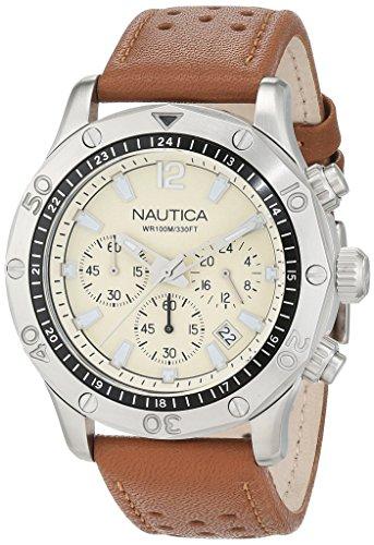 Nautica NAD16545G