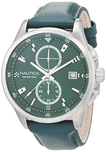 Nautica NAD16555G