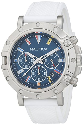 Nautica NAD17526G