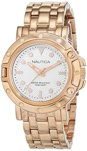 Nautica NAD18528L
