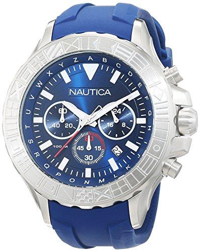Nautica NAD18534G