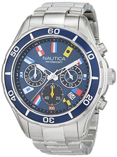 Nautica NAD19549G