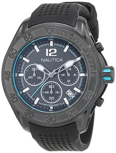 Nautica NAD25000G