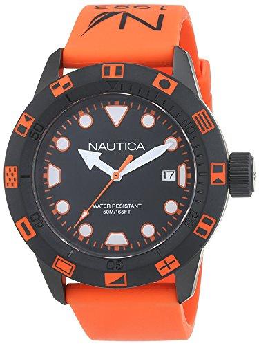 Nautica NAI10077G
