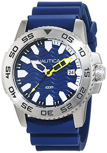 Nautica NAI12527G