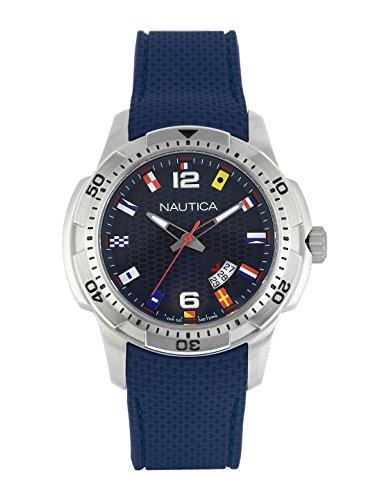 Nautica NAI13515G
