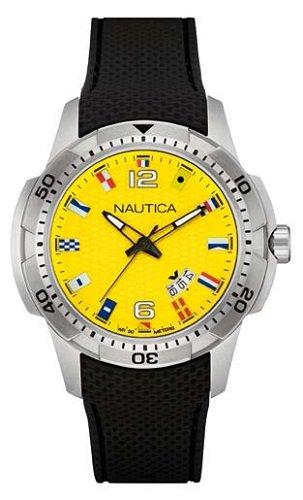 Nautica nai13516g