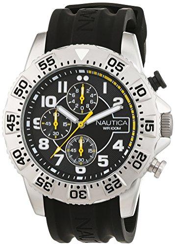 Nautica NAI16510G