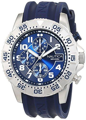 Nautica NAI16512G