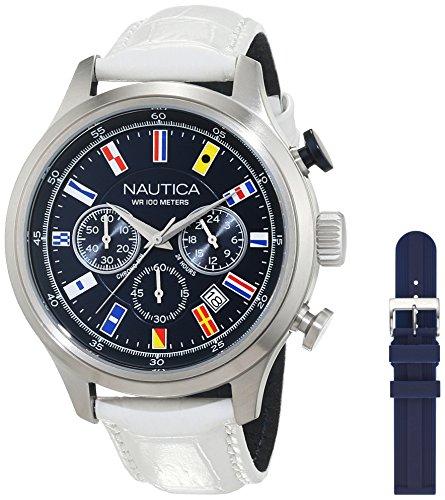 Nautica NAI18516G