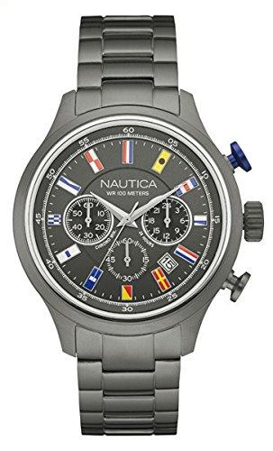 Nautica NAI20011G IT