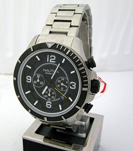 Uhr Nautica nai21506g
