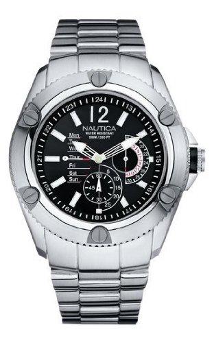 Nautica watch Quarz A17536G