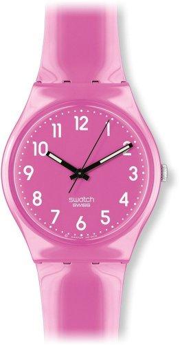 Swatch Colour Code Coll DRAGON FRUIT GP128