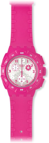 SWATCH CORE COLLECTION HUYANA SUIP400