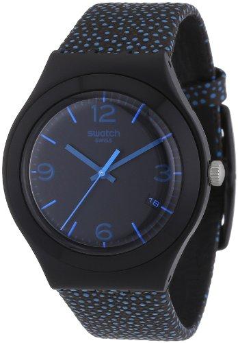 Swatch Blue Drops YGB4006