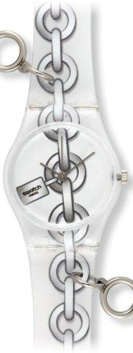 Swatch LK333