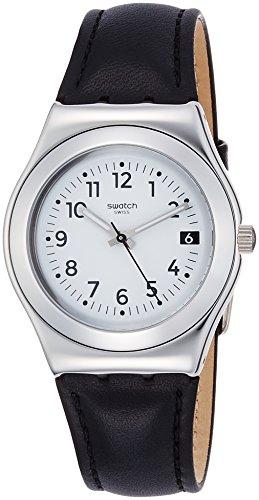 Swatch YLS453