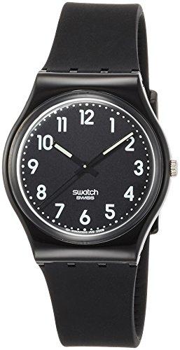 Swatch Armbanduhr GB247T