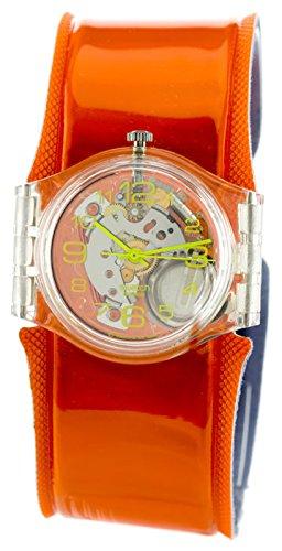Swatch Herrenuhren GK348C