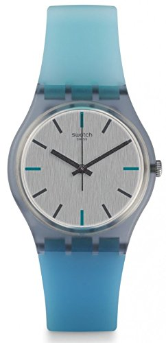 Swatch Sea Pool GM185