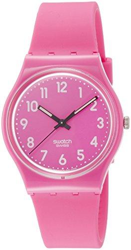 Uhr Swatch gp128 K