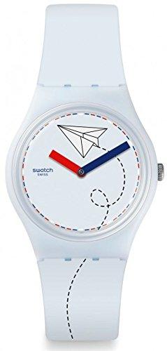 Swatch Par Avion GS151