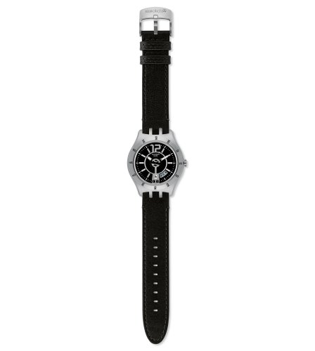 Swatch In A Classic Mode YTS400