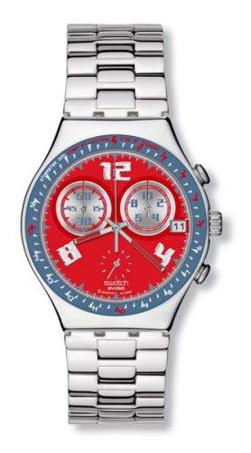 Swatch IRONY Rosso Furore YCS494G