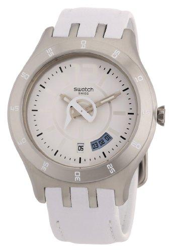 Swatch Herren Armbanduhr In A Joyful Mode YTS401