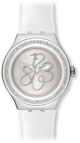Swatch Irony Nabab Pearly Gloss Yns 107