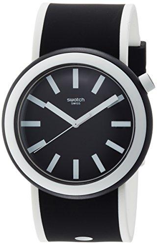Swatch Poplooking PNB100