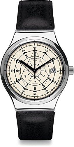 Swatch Sistem51 Irony Automatikuhr Sistem Soul YIS402
