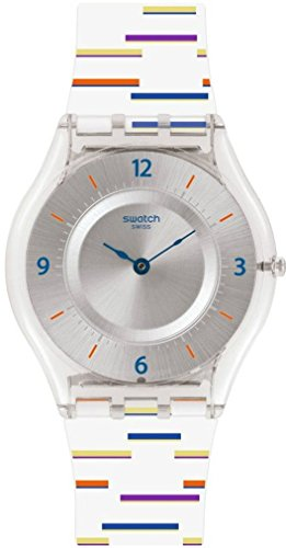 Swatch Thin Liner SFE108