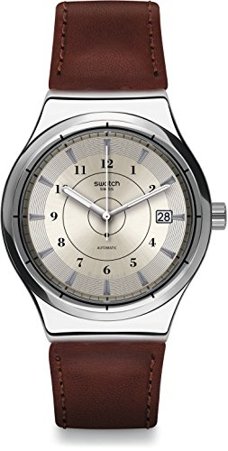 Swatch YIS400