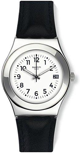 Swatch Licorice YLS453