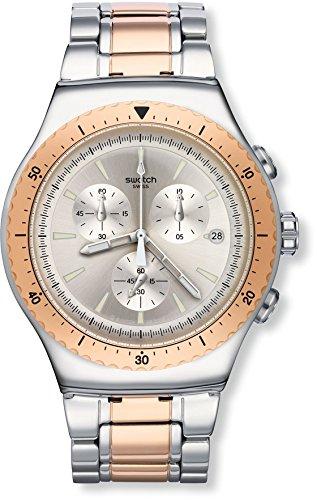 Swatch So Biggar YOS452G