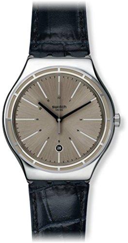 Swatch Eppendorf YWS415