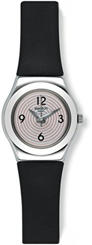Watch Swatch Irony Lady YSS301 AIM AT ME