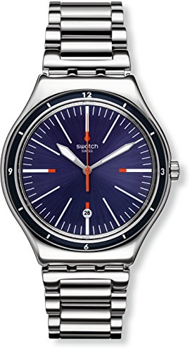 Watch Swatch Irony Big YWS418G ANGREY